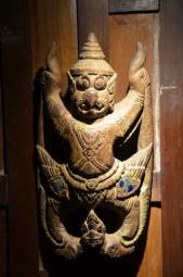 161216-bangkok-thailande-18-copier