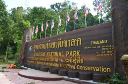 161218-khaosok-thailande-5-copier