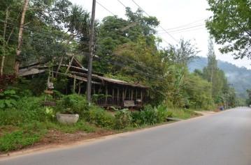 161220-khaosok-thailande-5-copier