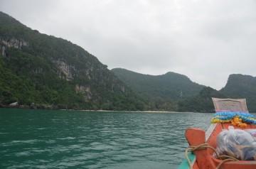 161222-kohphaluai-thailande-26-copier