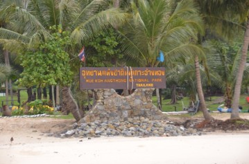 161222-kohphaluai-thailande-32-copier