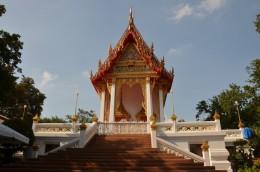 161228-huahin-thailande-1-copier
