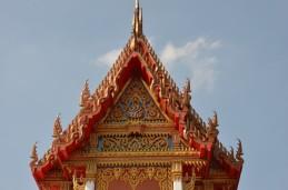 161228-huahin-thailande-2-copier
