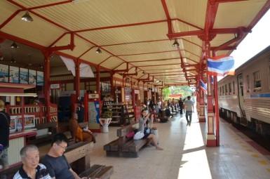 161229-huahin-thailande-8-copier