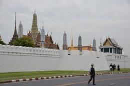 161231-bangkok-thailande-11-copier