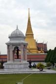 161231-bangkok-thailande-13-copier