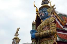 161231-bangkok-thailande-16-copier