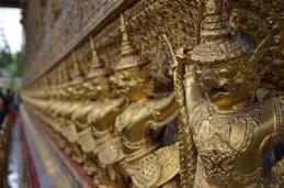 161231-bangkok-thailande-20-copier