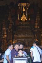 161231-bangkok-thailande-24-copier