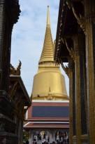 161231-bangkok-thailande-26-copier
