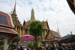 161231-bangkok-thailande-27-copier
