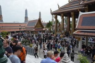 161231-bangkok-thailande-35-copier