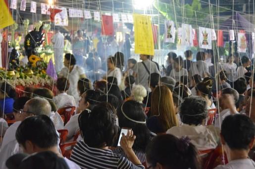 161231-bangkok-thailande-108-copier