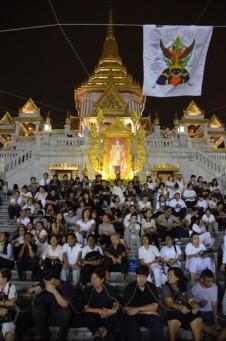 161231-bangkok-thailande-109-copier
