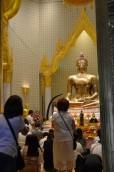 161231-bangkok-thailande-115-copier