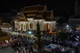 161231-bangkok-thailande-117-copier