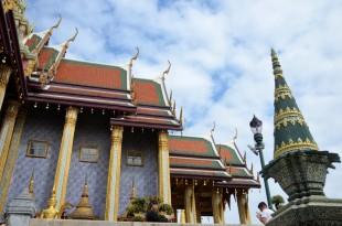 161231-bangkok-thailande-38-copier