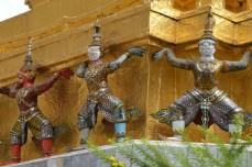 161231-bangkok-thailande-40-copier