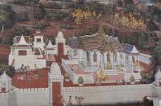 161231-bangkok-thailande-42-copier