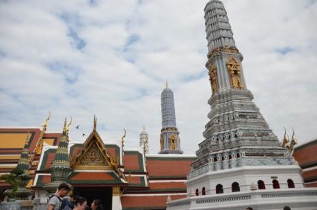 161231-bangkok-thailande-45-copier