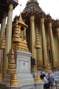 161231-bangkok-thailande-50-copier