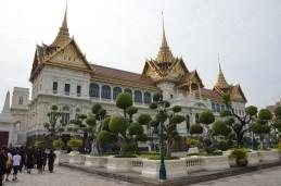 161231-bangkok-thailande-57-copier