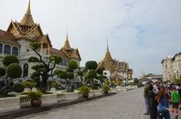 161231-bangkok-thailande-59-copier