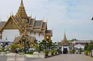 161231-bangkok-thailande-61-copier