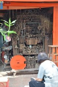 161231-bangkok-thailande-78-copier