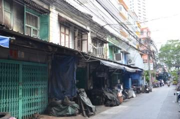 161231-bangkok-thailande-85-copier