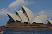 170103-sydney-australie-49-copier