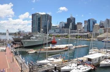 170104-sydney-australie-5-copier