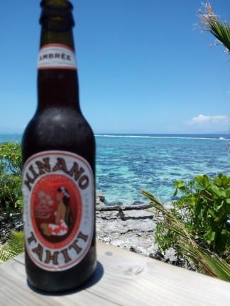 170205-moorea-polynesiefrancaise-1-copier