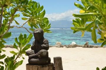 170205-moorea-polynesiefrancaise-18-copier