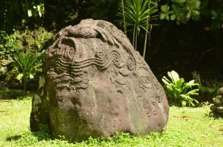 170207-tahiti-polynesiefrancaise-25-copier
