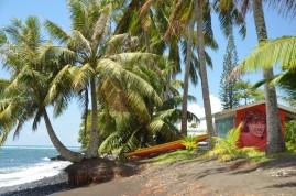 170207-tahiti-polynesiefrancaise-52-copier