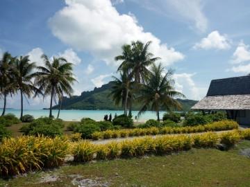 170210-maupiti-polynesiefrancaise-3-copier