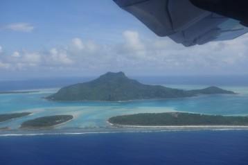 170210-Maupiti-PolynesieFrancaise (82) (Copier)