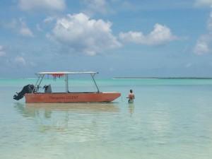 170211-maupiti-polynesiefrancaise-33-copier