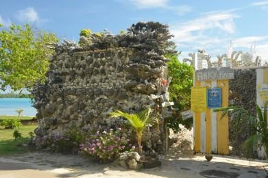 170212-maupiti-polynesiefrancaise-17-copier