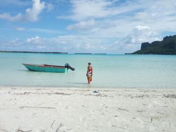 170212-maupiti-polynesiefrancaise-3-copier