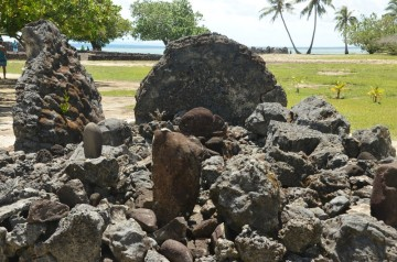 170213-raiatea-polynesiefrancaise-33-copier