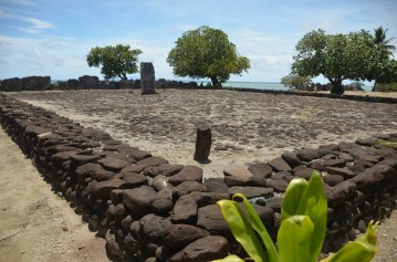 170213-raiatea-polynesiefrancaise-37-copier