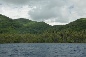 170214-raiatea-polynesiefrancaise-54-copier