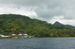 170214-raiatea-polynesiefrancaise-56-copier