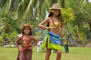 170214-raiatea-polynesiefrancaise-71-copier