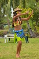 170214-raiatea-polynesiefrancaise-76-copier