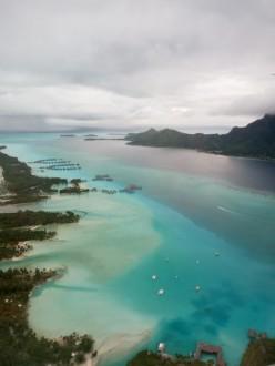 170215-raiatea-polynesiefrancaise-3-copier