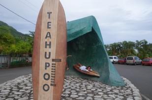 170218-tahiti-polynesiefrancaise-12-copier