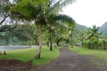 170218-tahiti-polynesiefrancaise-16-copier